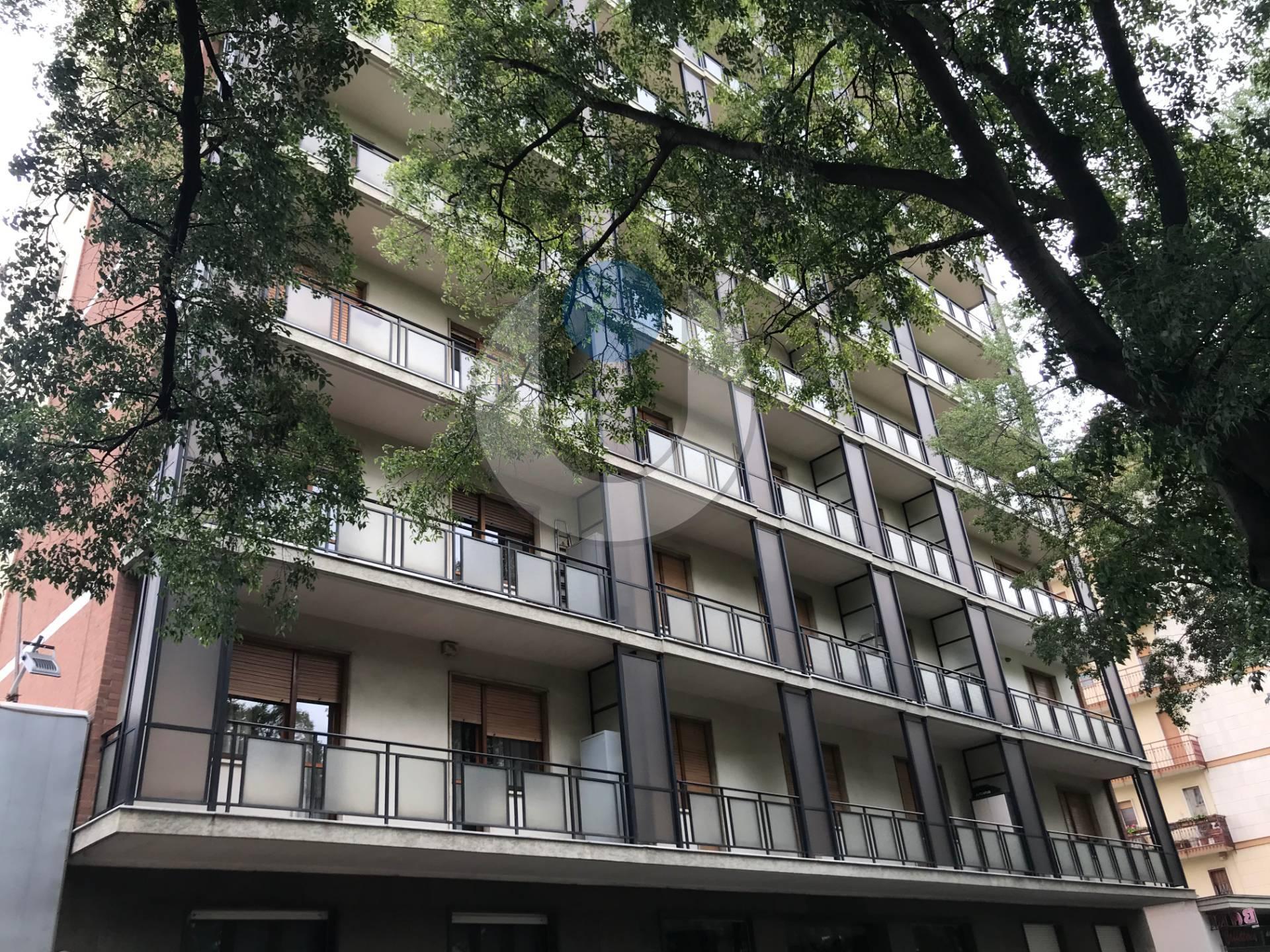 Foto 1 di Appartamento corso Peschiera, Torino