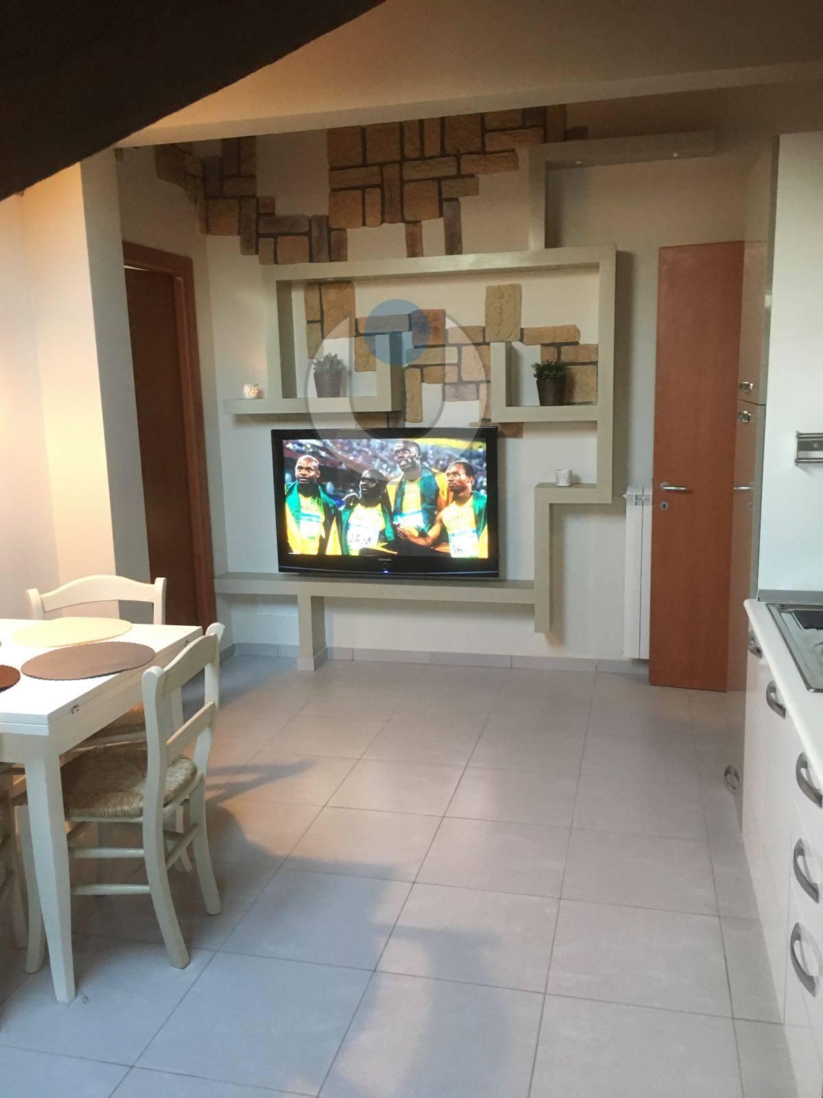 Nuove costruzioni in affitto a torino pag 6 for Affitto collegno arredato