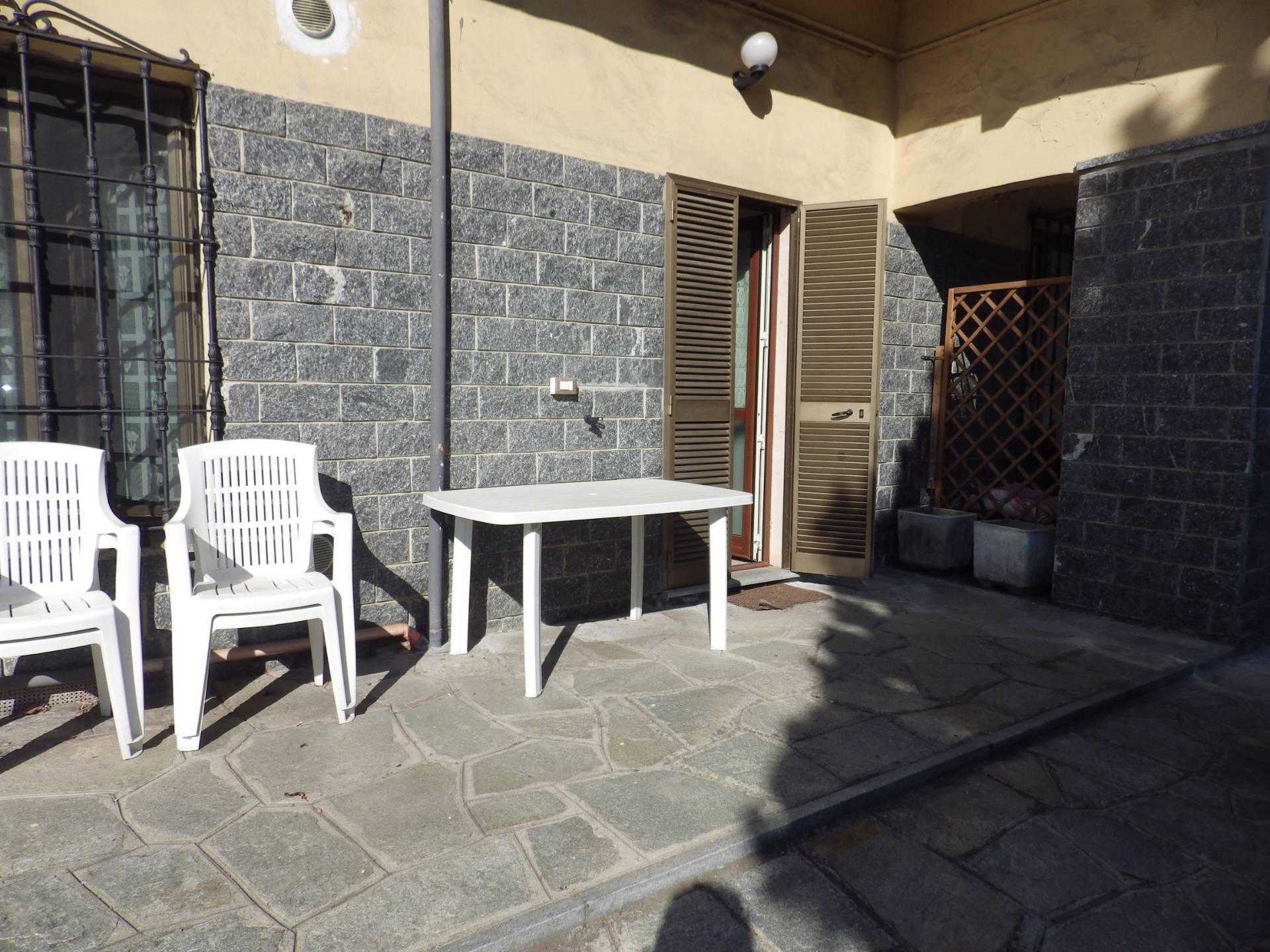 Appartamento in vendita VIA Perotti Grugliasco