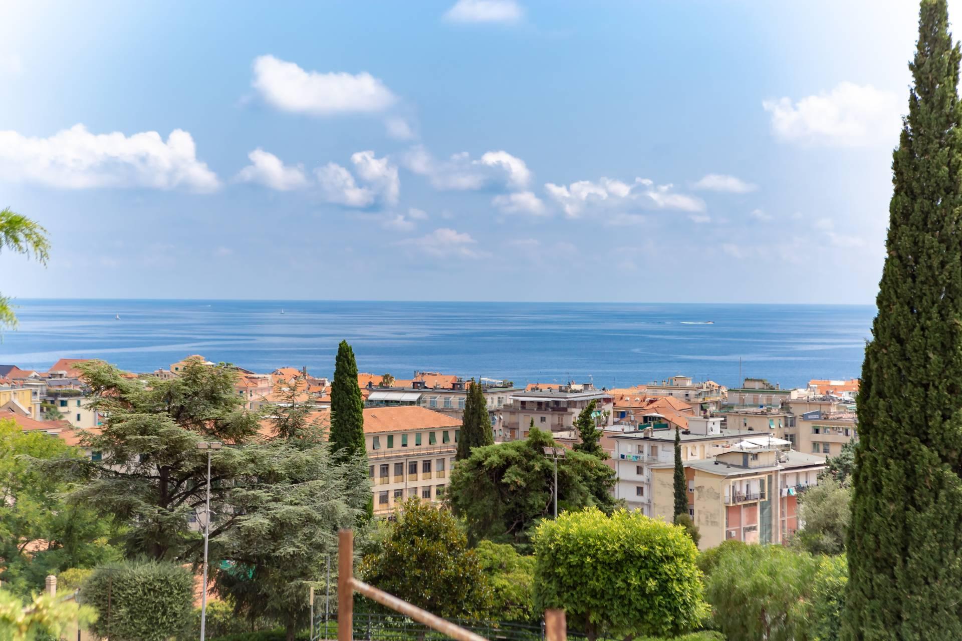 Appartamento in vendita Regione San Rocco-Strada San Rocco Alassio