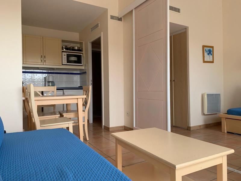 Appartamento in Vendita a Menton