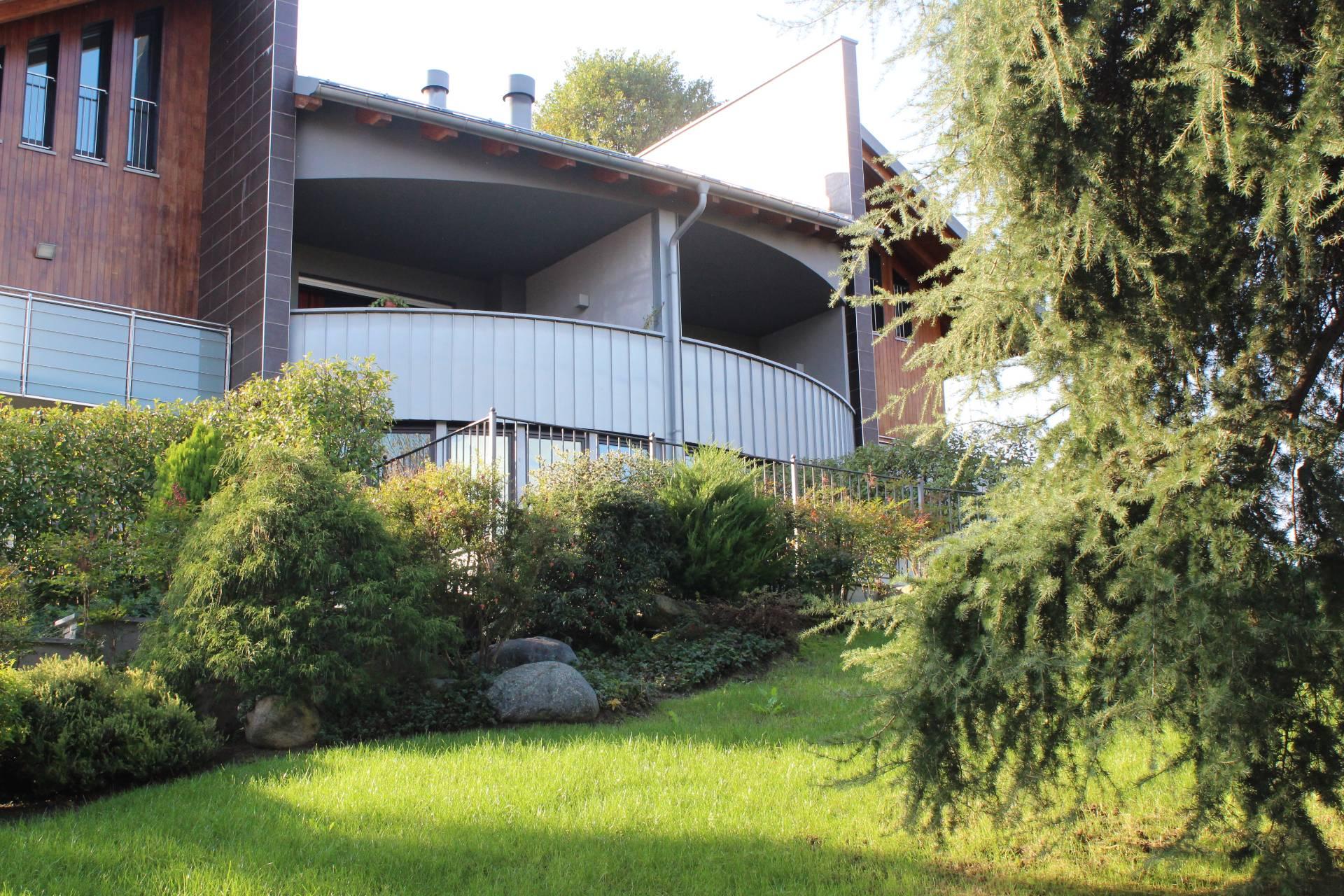 Porzione di casa in Affitto a Castiglione Torinese