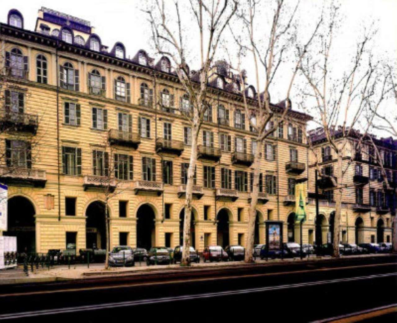 torino affitto quart: centro haston-&-aston-s.n.c.