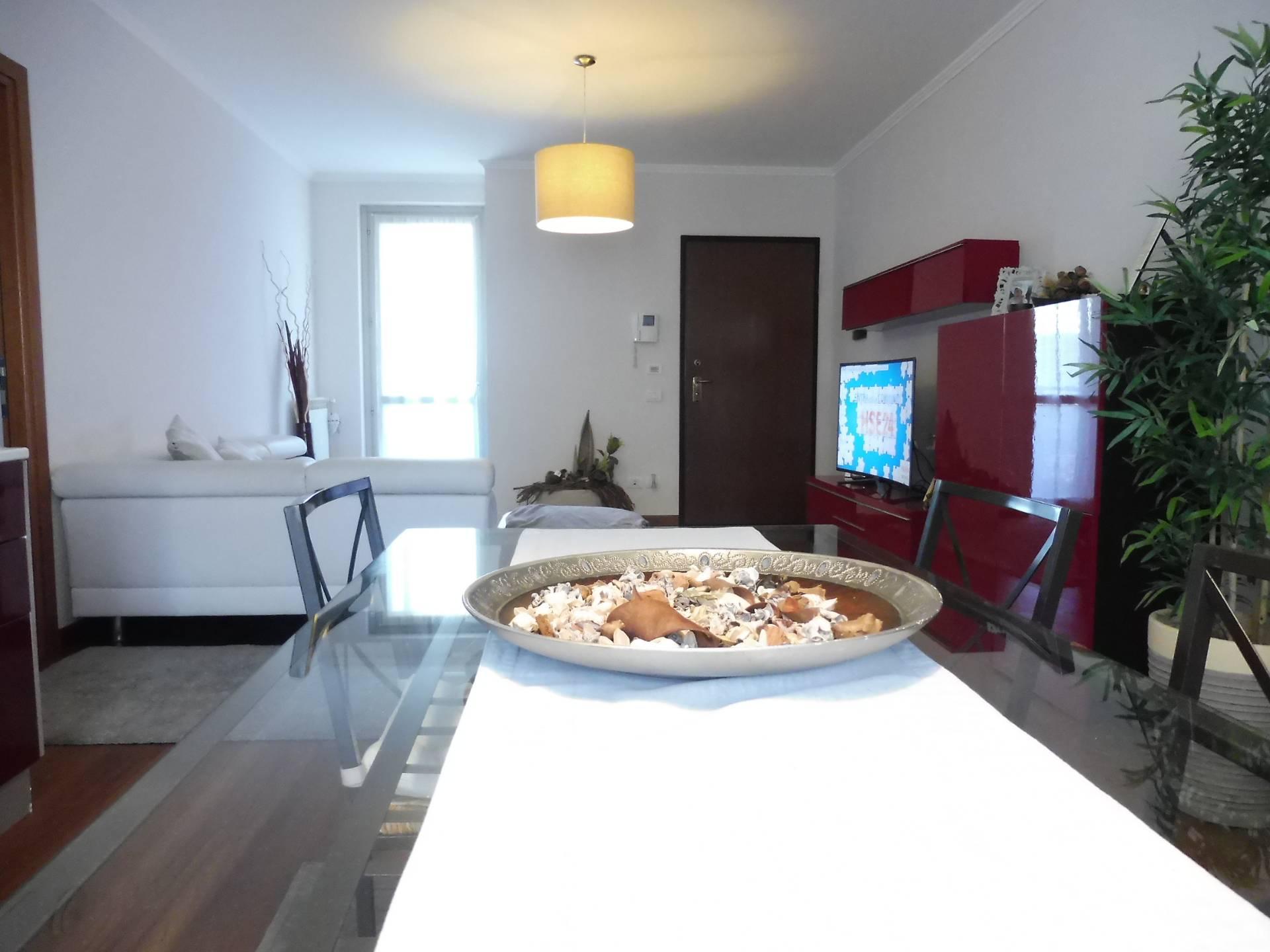 Appartamento in vendita a Grugliasco, 4 locali, prezzo € 249.000 | CambioCasa.it