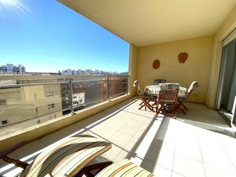 Appartamento in Vendita a Antibes