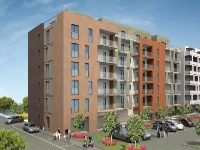 Appartamento in vendita a Rivoli, 4 locali, zona Località: CascineVica, prezzo € 240.000 | PortaleAgenzieImmobiliari.it