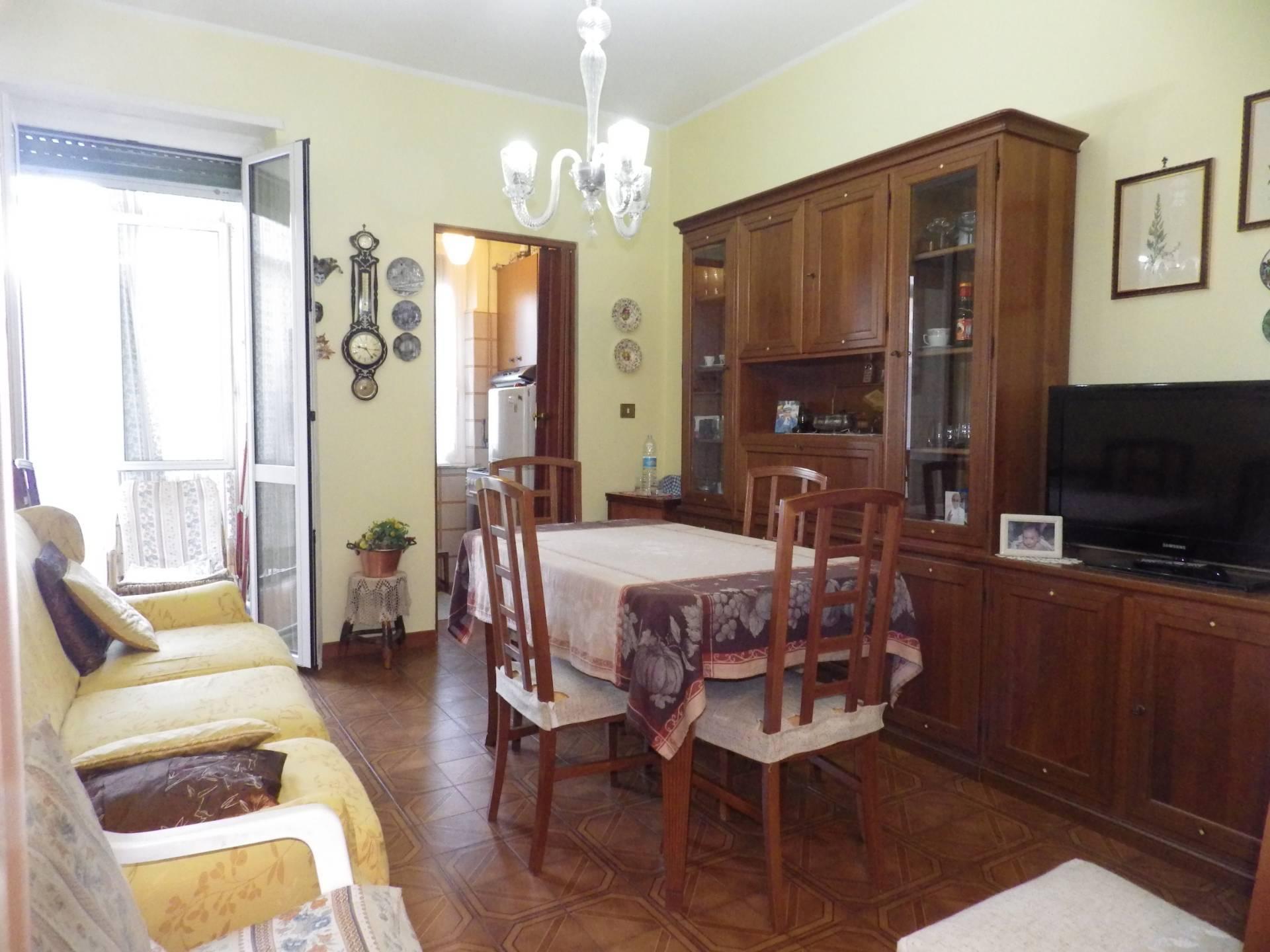 torino vendita quart: borgo vittoria compagnia-immobiliare-grugliasco