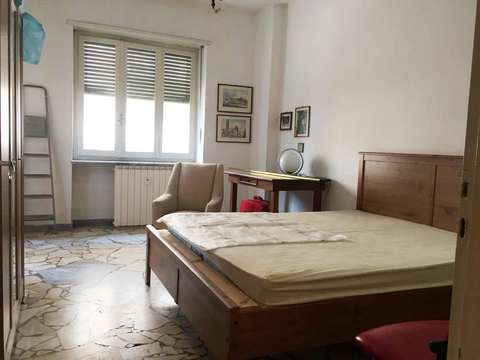 Appartamento in vendita a Rivoli, 2 locali, zona Località: Centro, prezzo € 98.000 | CambioCasa.it