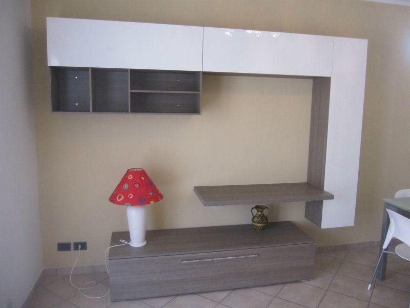Appartamento in affitto a Vinovo, 3 locali, zona ro, prezzo € 480   PortaleAgenzieImmobiliari.it