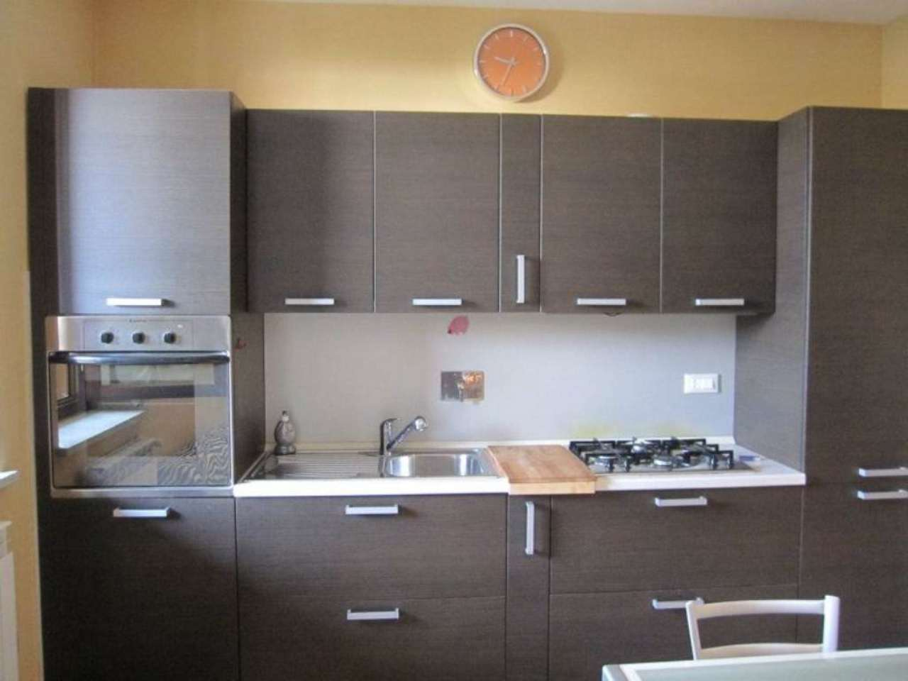 Appartamento in affitto a Carignano, 2 locali, zona Località: Centro, prezzo € 500 | PortaleAgenzieImmobiliari.it