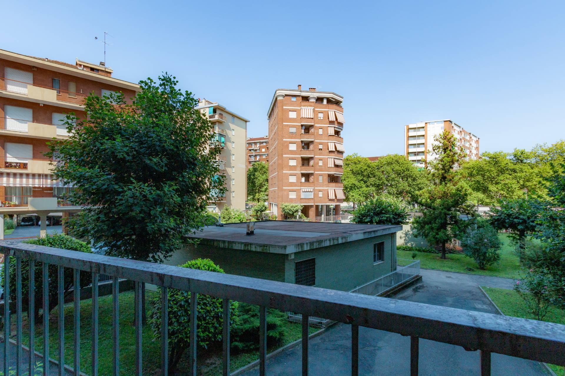 Appartamento, 90 Mq, Vendita - Torino (Torino)