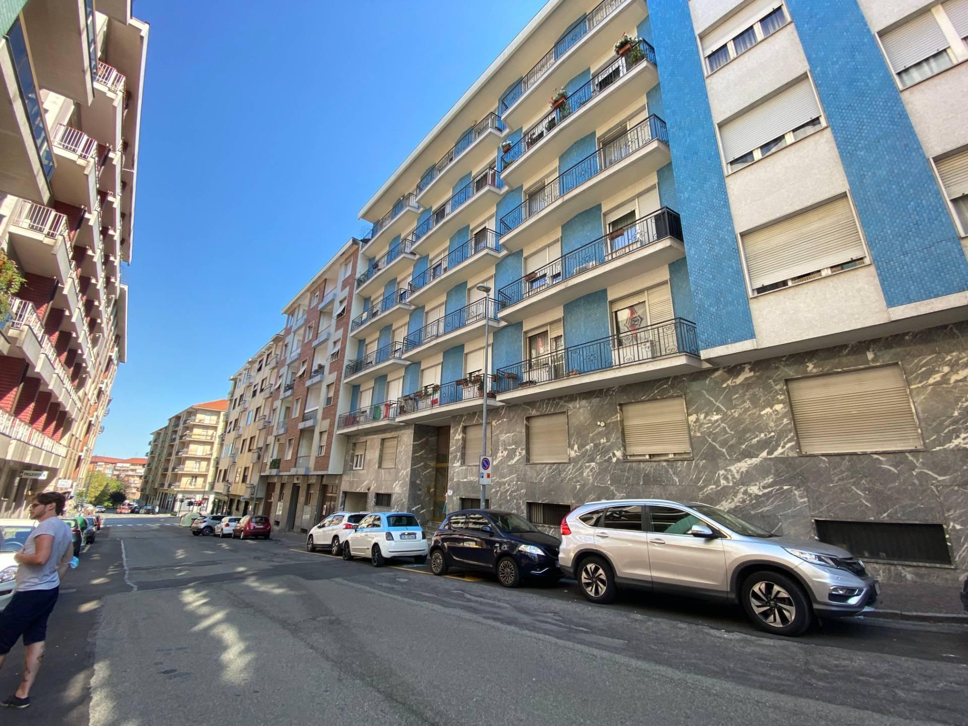 Appartamento in affitto a Rivoli, 3 locali, prezzo € 600 | CambioCasa.it