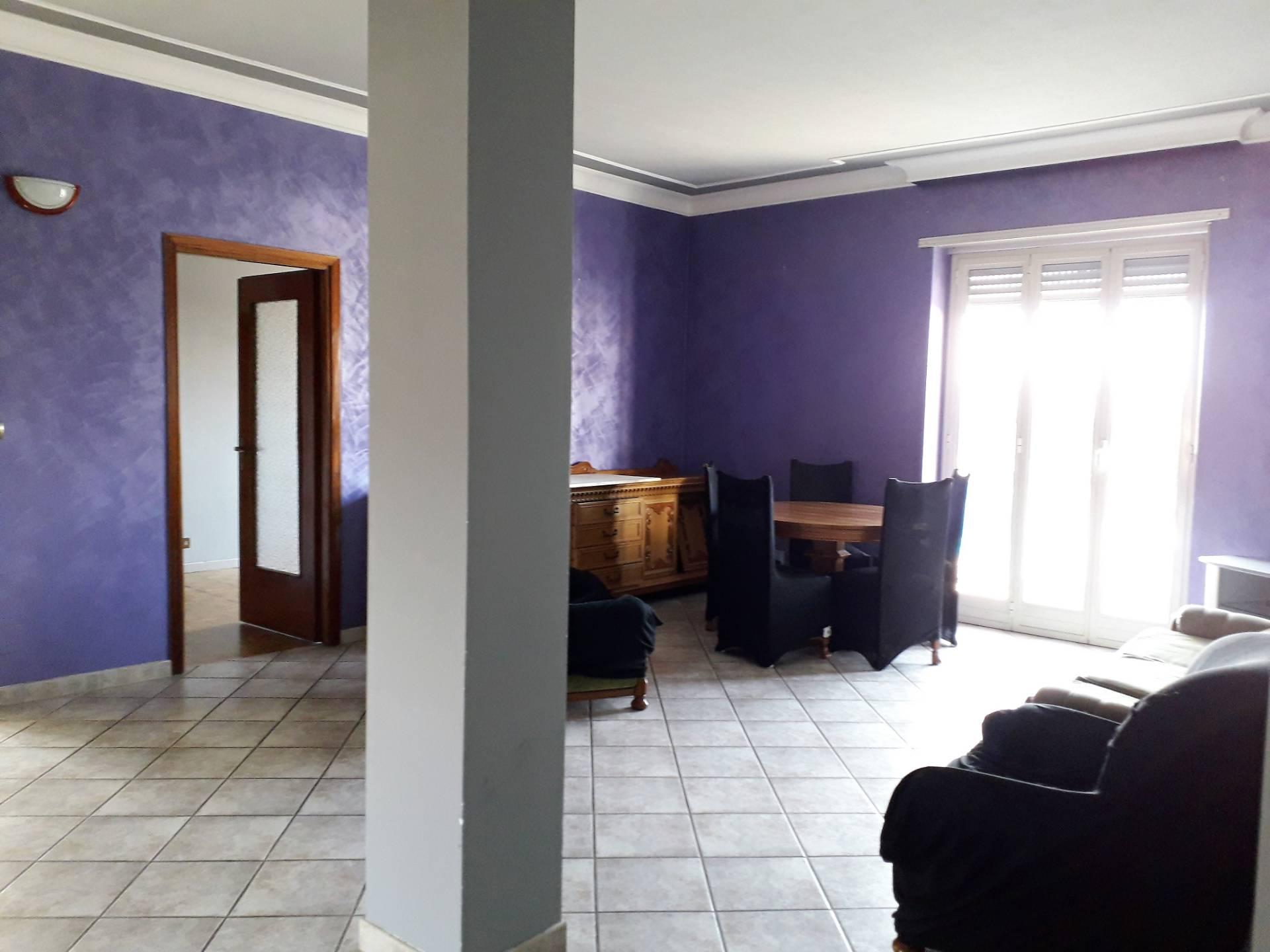 Appartamento in affitto a Vinovo, 4 locali, zona no, prezzo € 550   PortaleAgenzieImmobiliari.it