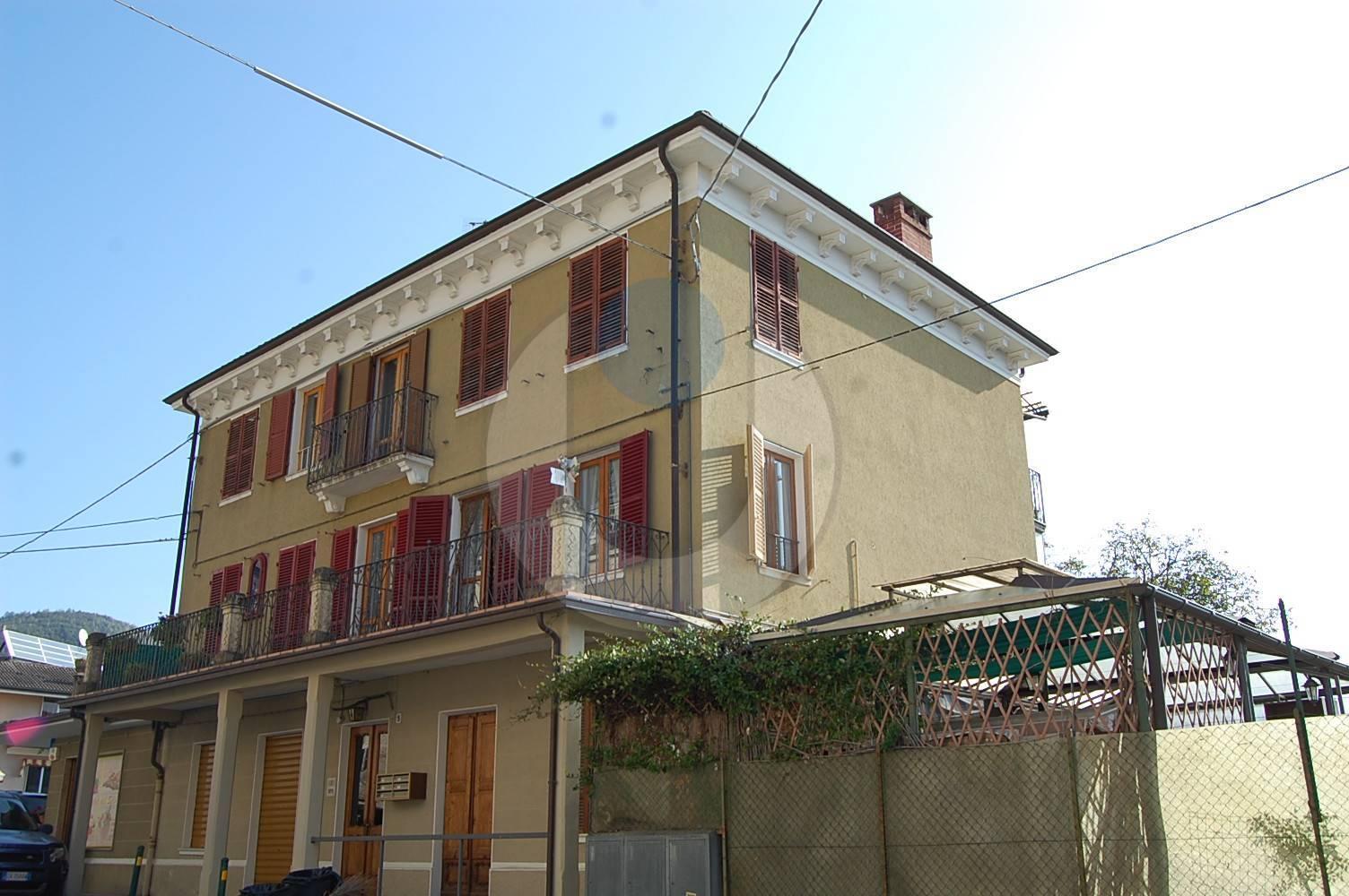 Appartamento in vendita a Giaveno, 2 locali, zona Località: FrazioneSelvaggio, prezzo € 45.000 | PortaleAgenzieImmobiliari.it