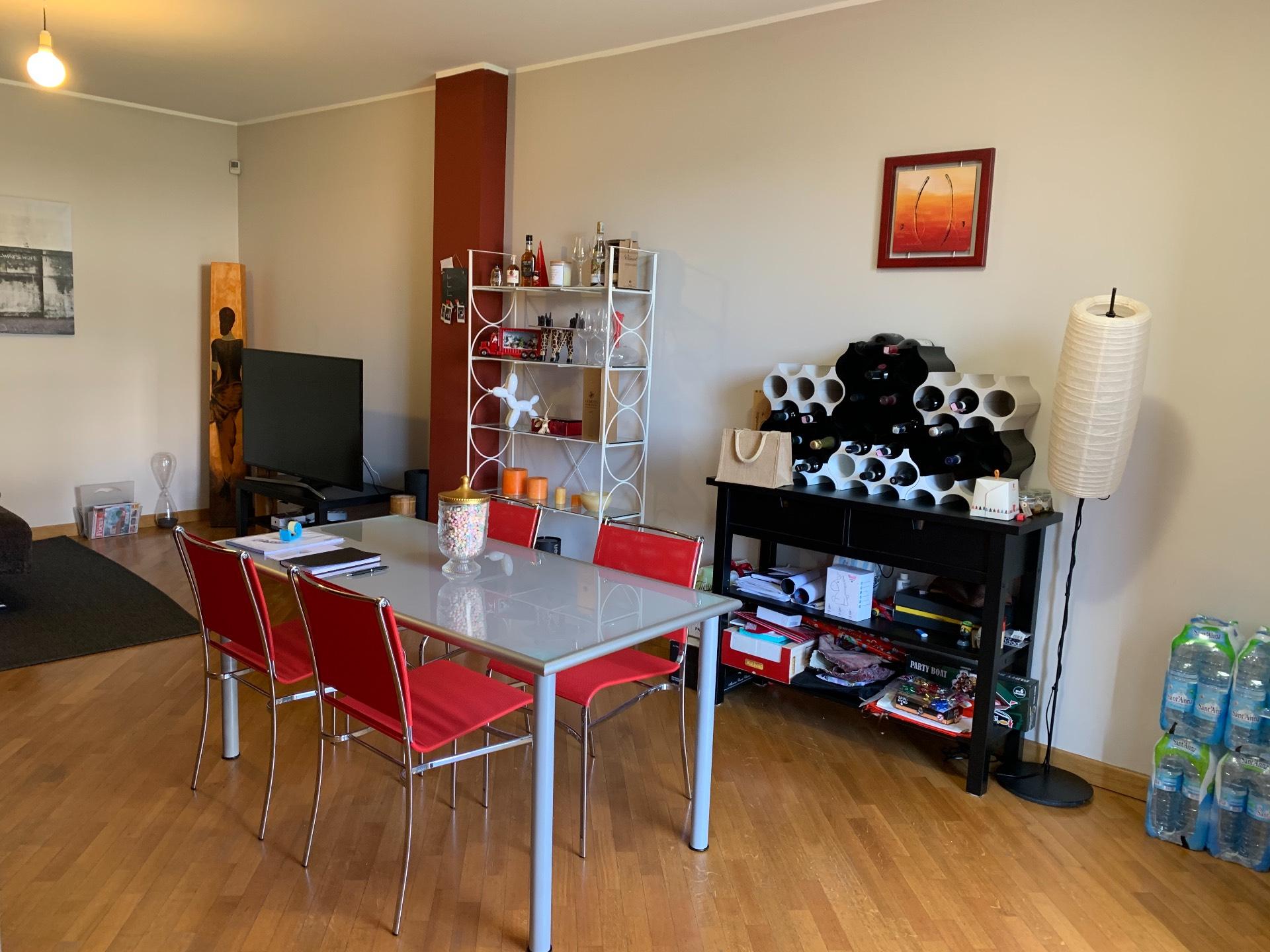 Appartamento in affitto a Rivoli, 2 locali, zona Località: CentroStorico, prezzo € 680   PortaleAgenzieImmobiliari.it