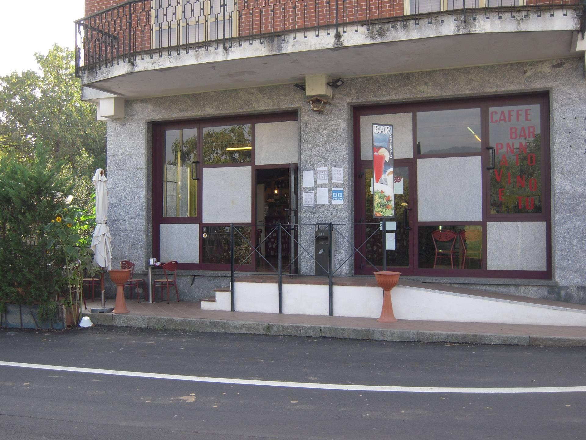 Foto - Appartamento In Vendita Pecetto Torinese (to)