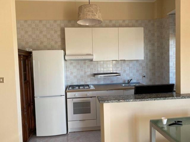 Appartamento in vendita a Vinovo, 2 locali, zona Località: TettiRosa, prezzo € 70.000 | CambioCasa.it