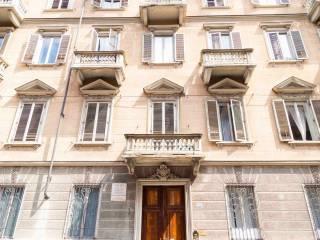 UFFICIO in Affitto a Crocetta, Torino (TORINO)