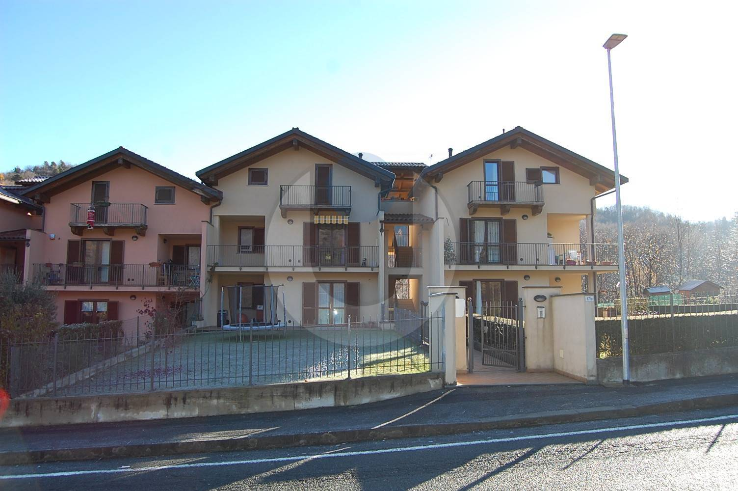 Appartamento in vendita a Giaveno, 4 locali, zona epietra, prezzo € 118.000 | PortaleAgenzieImmobiliari.it