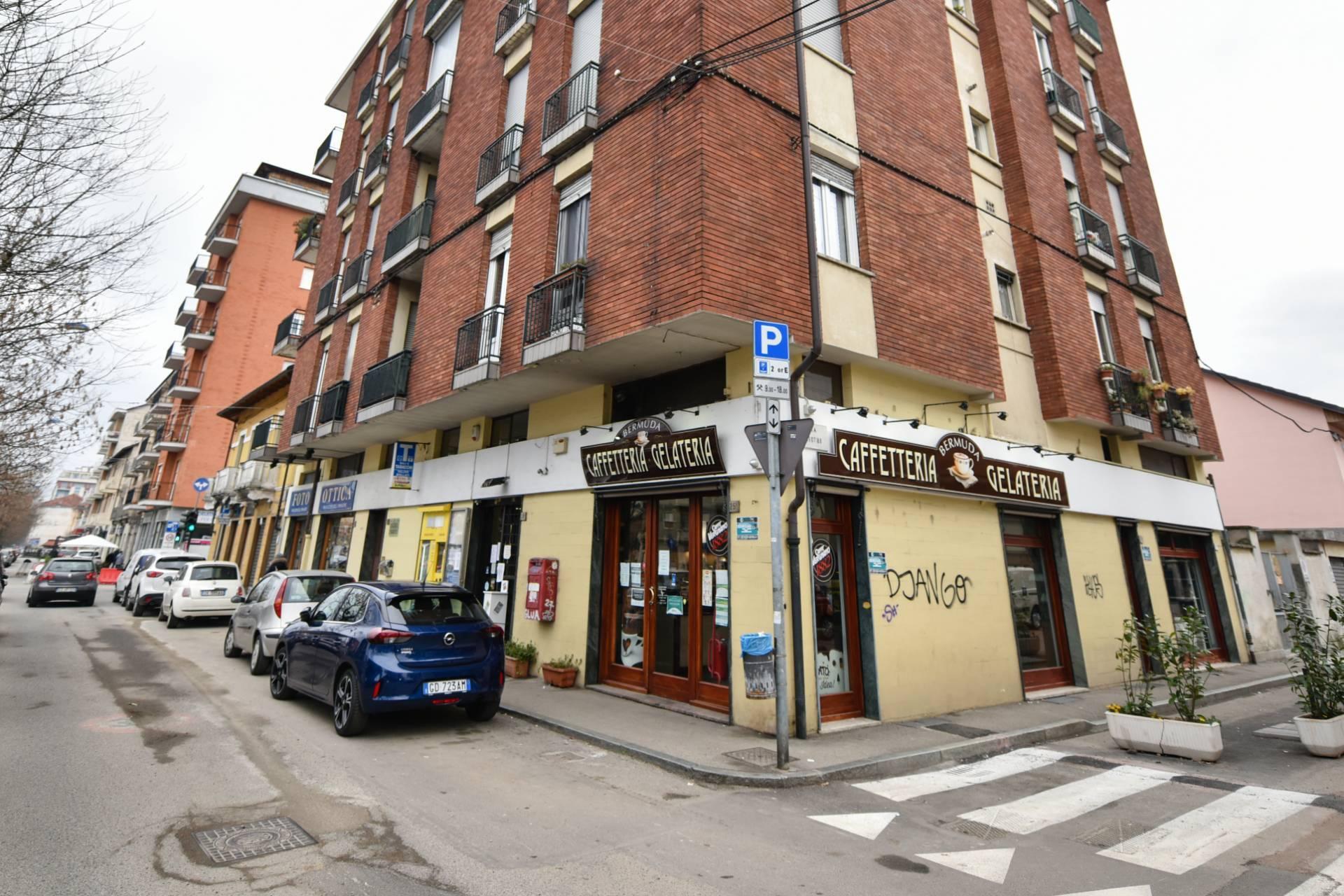 Attività / Licenza in vendita a Collegno, 9999 locali, Trattative riservate | CambioCasa.it