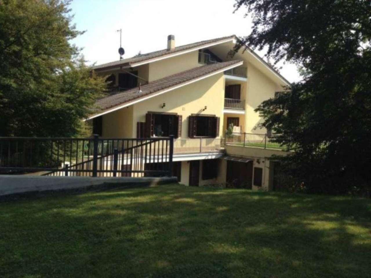 Magazzino in affitto a Villarbasse, 9999 locali, zona Località: PressiRivoli, prezzo € 350   CambioCasa.it