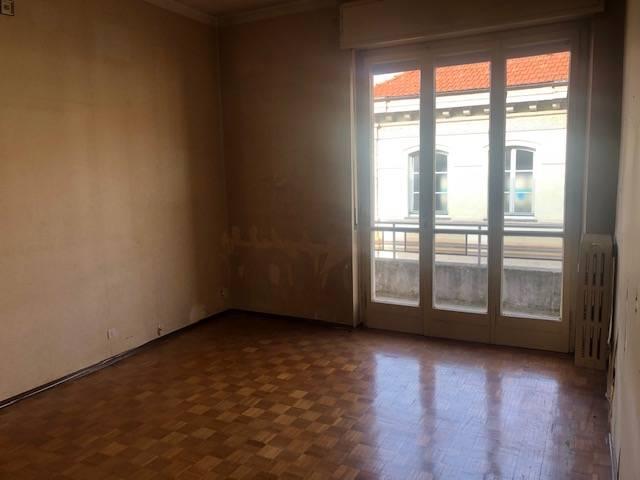 Appartamento in vendita a Cuneo (CN)