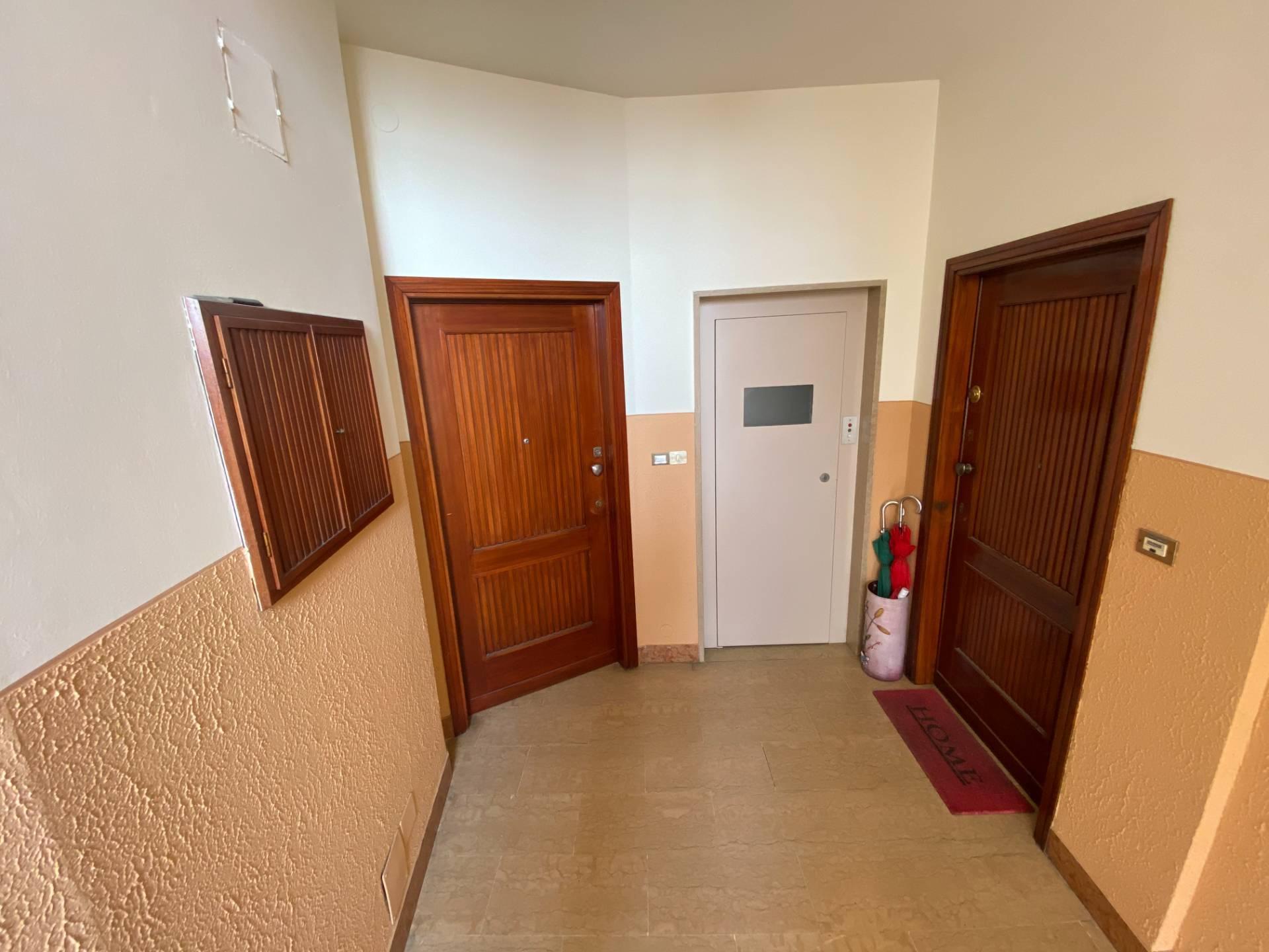 Appartamento in vendita a Mondovì (CN)
