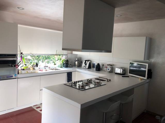 Villa in vendita a Vignolo (CN)