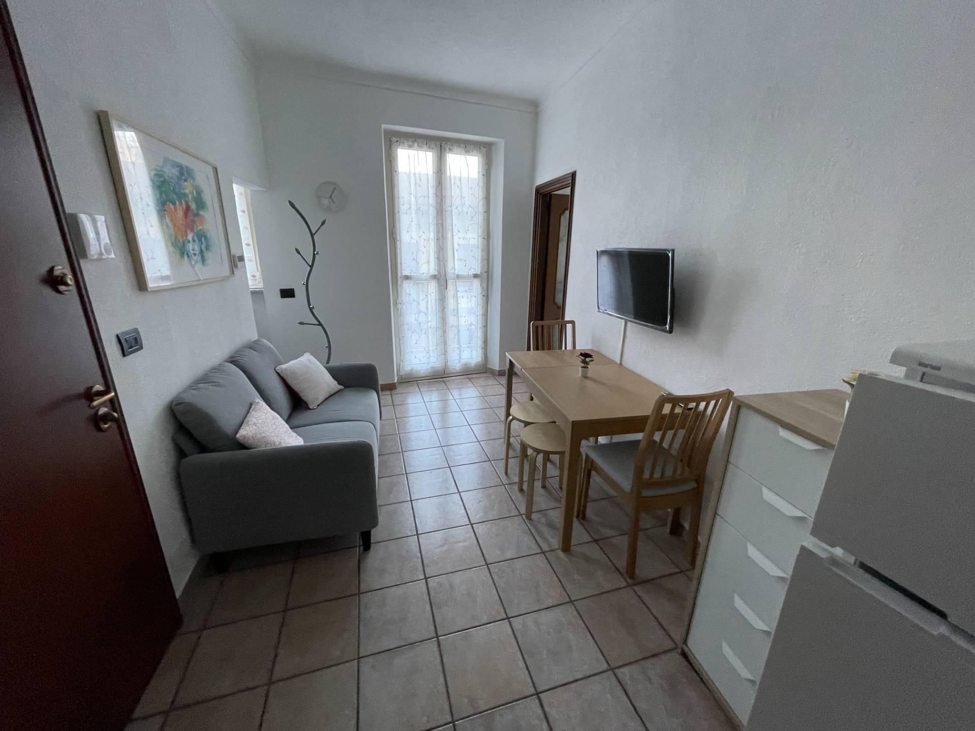 Appartamento in affitto a Mondovi' Breo, Mondovì (CN)