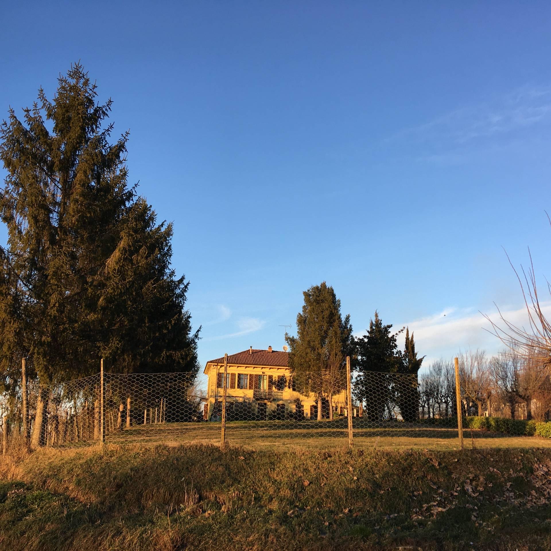 Casa indipendente in vendita a Asti (AT)