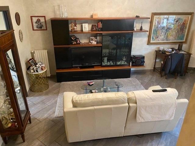Villa in vendita a Vinovo, 6 locali, zona Località: Cavalieri, prezzo € 395.000 | CambioCasa.it