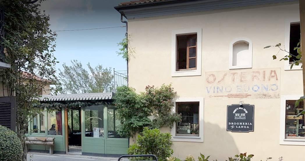 Negozio / Locale in vendita a Bossolasco, 9999 locali, prezzo € 590.000 | CambioCasa.it