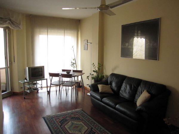 Appartamento in affitto a Vinovo, 2 locali, zona Località: Ippico, prezzo € 400 | CambioCasa.it