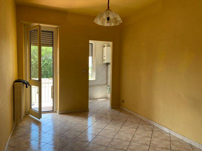Appartamento in affitto a Carmagnola, 2 locali, zona Località: Residenziale, prezzo € 360   PortaleAgenzieImmobiliari.it
