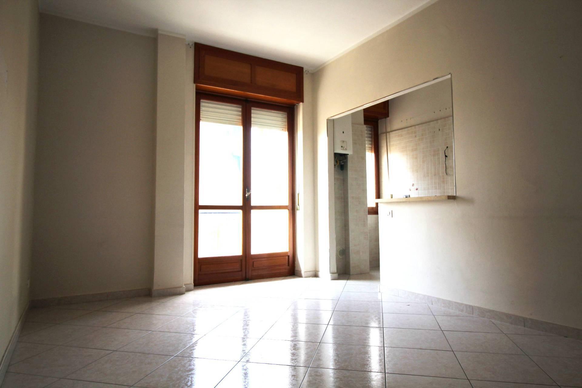 Vendita Trilocale Appartamento Collegno 254466