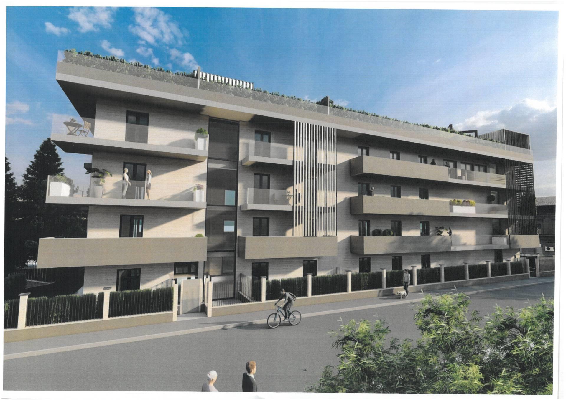 Appartamento in vendita a Grugliasco, 5 locali, zona Località: Centrale, prezzo € 360.000 | CambioCasa.it