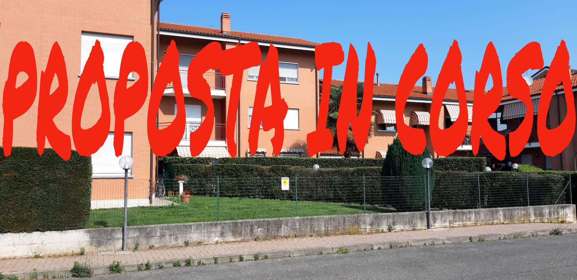 Appartamento in vendita a Nole, 2 locali, prezzo € 115.000   PortaleAgenzieImmobiliari.it