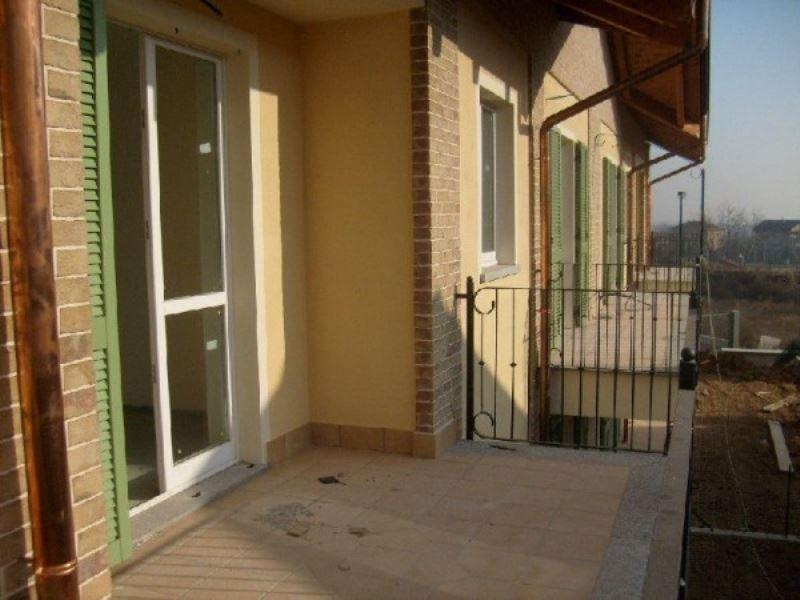 Appartamento in Vendita a Chieri