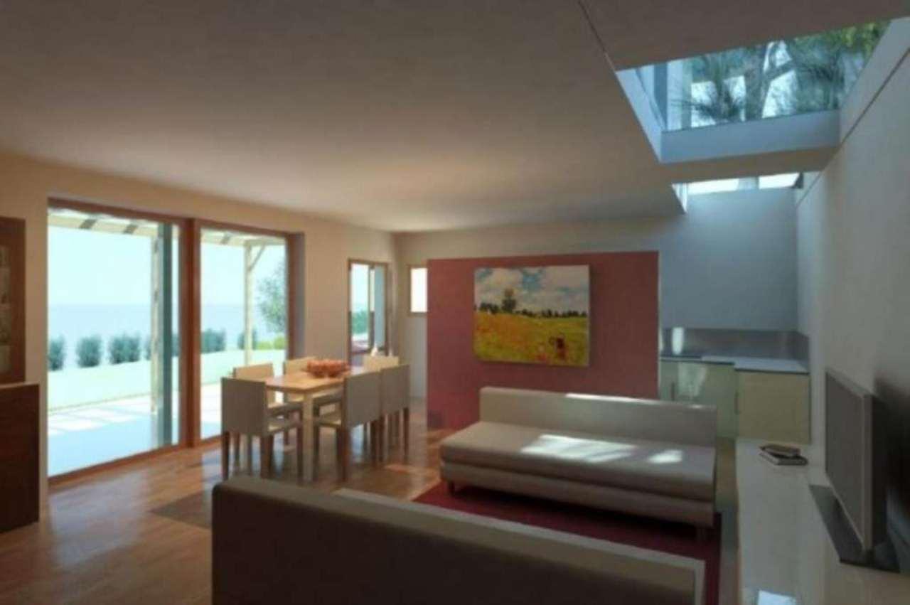Villa for Sale to Andezeno