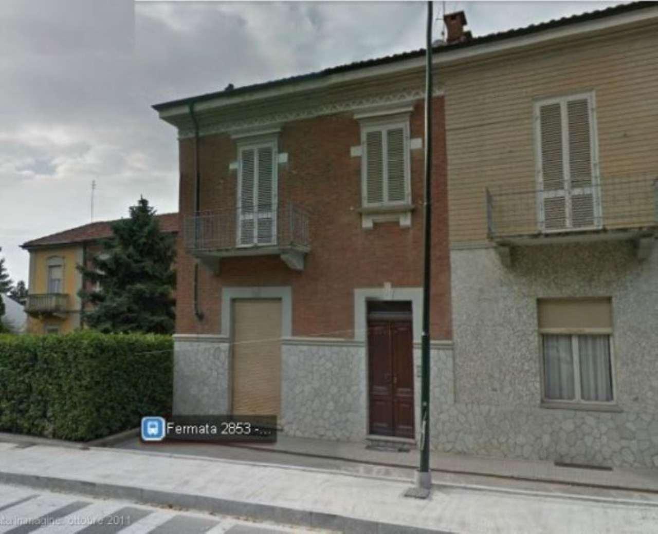 Ufficio in Affitto a Chieri