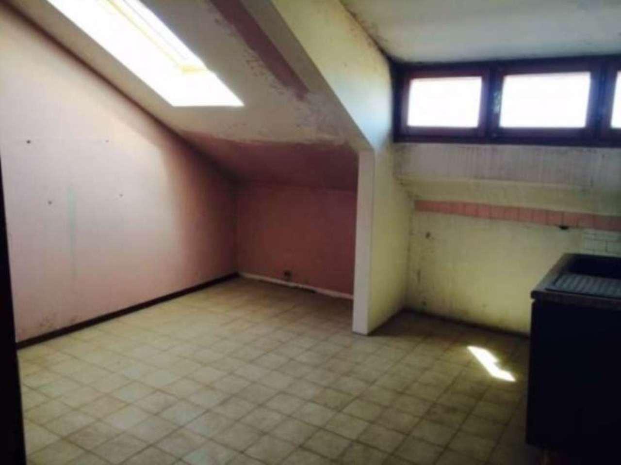 Appartamento in Affitto a Poirino