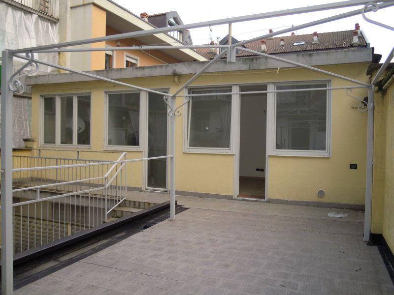 Laboratorio in Affitto a Torino