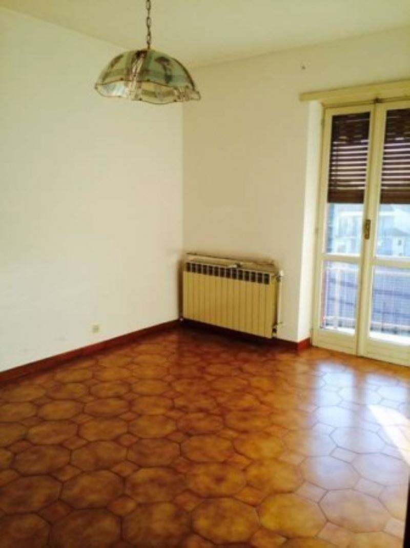 Apartment for Rent to Chieri