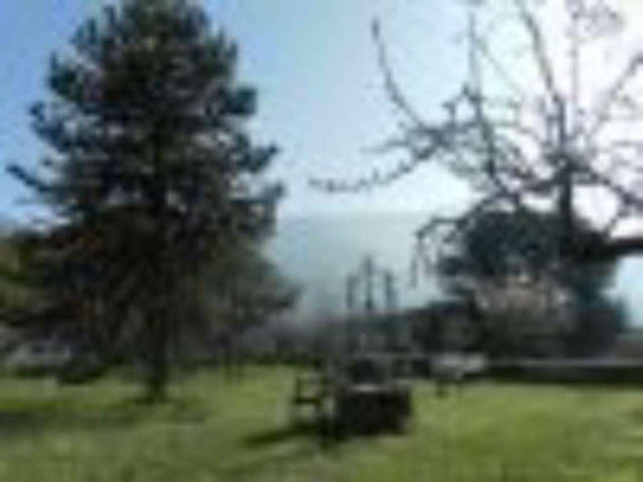 Terreno residenziale in Vendita a Rubiana