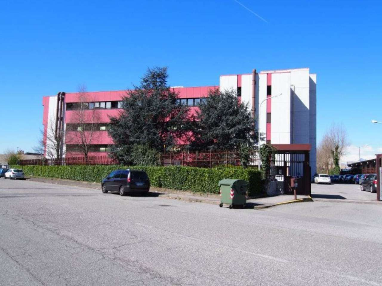 for Rent to San Mauro Torinese