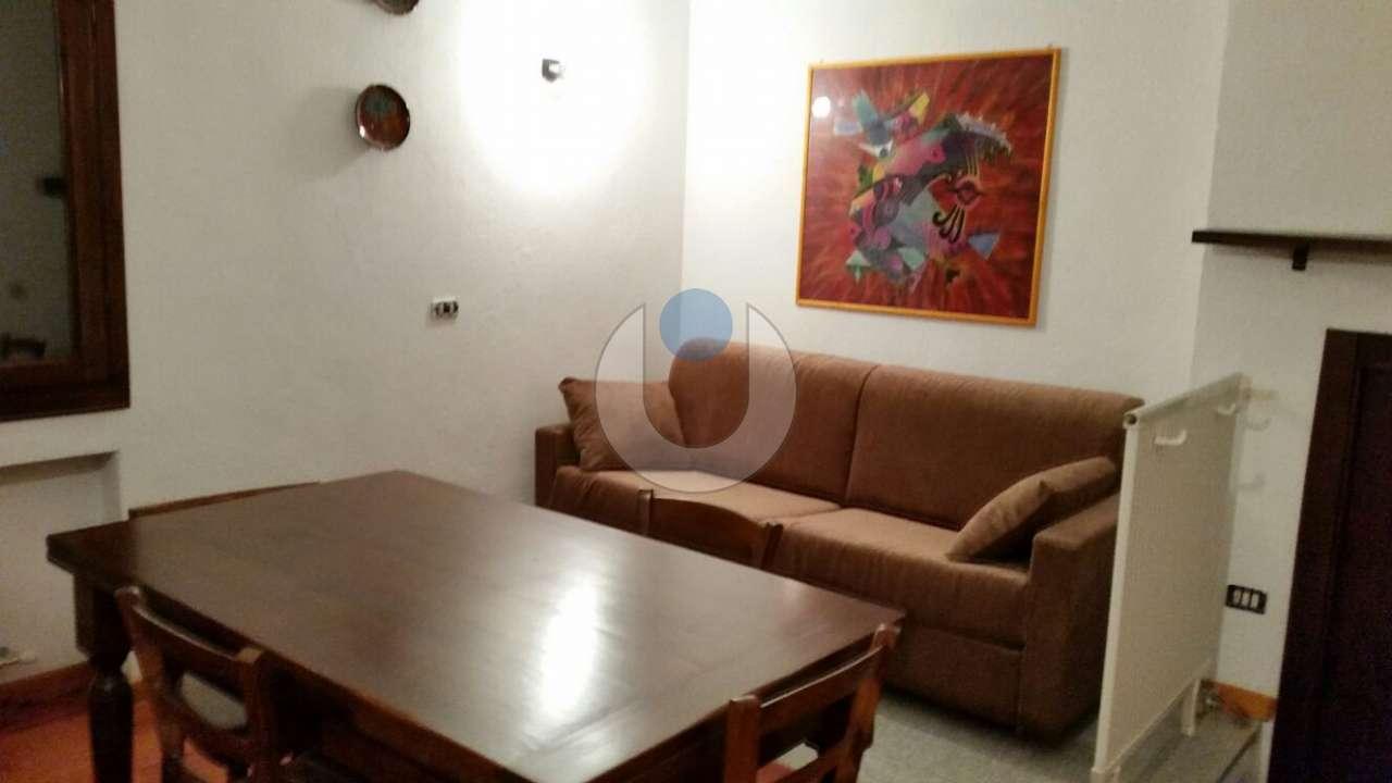 Appartamento in Vendita a Sauze di Cesana