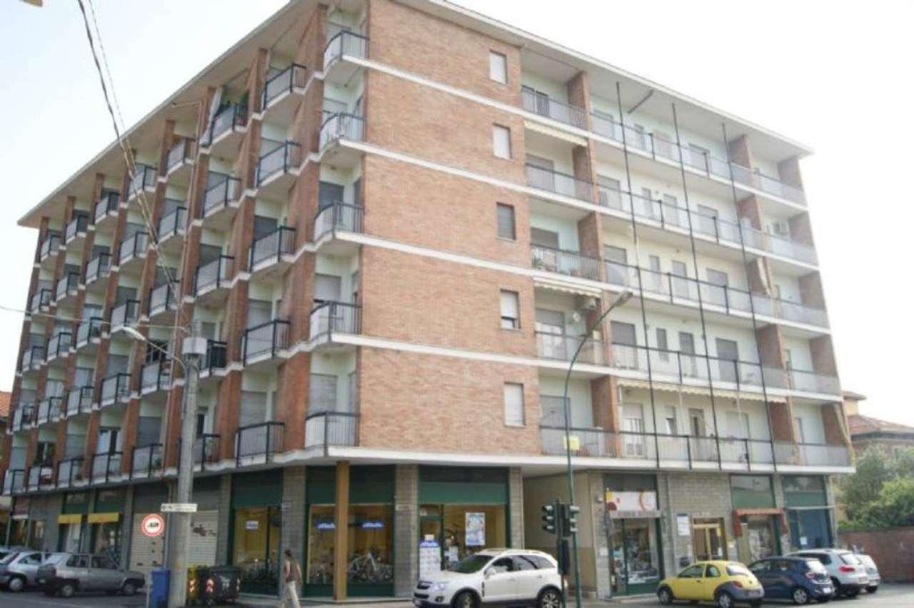 Appartamento in Affitto a Balangero