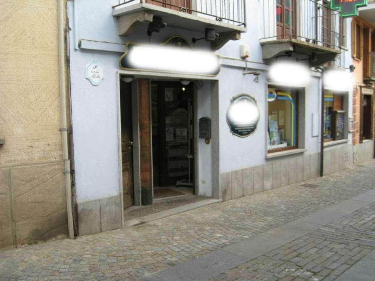 Locale commerciale in Vendita a Villarbasse