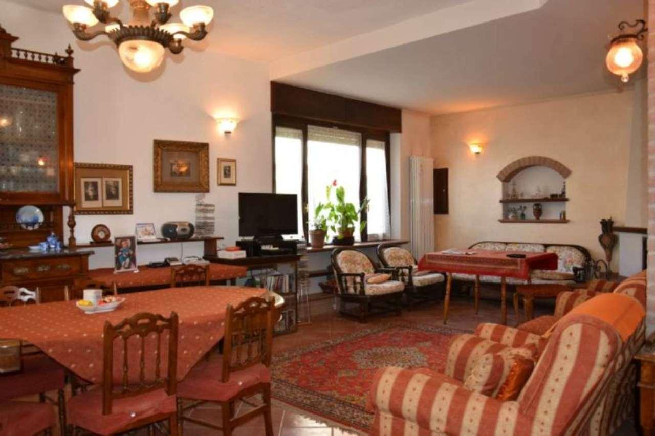 Villa in Vendita a Chieri