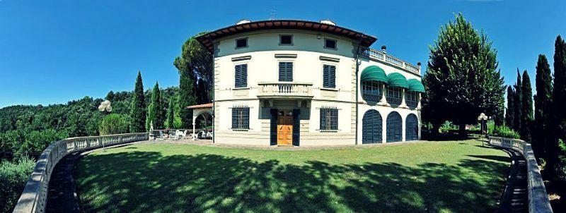 Casa indipendente in Vendita a Santa Croce sull'Arno